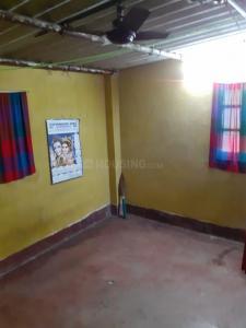 Bedroom Image of PG 6553291 Kalighat in Kalighat