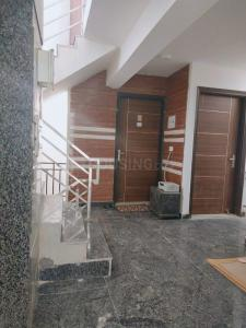 Gallery Cover Image of 900 Sq.ft 2 BHK Apartment for buy in Vasant Kunj for 5523000
