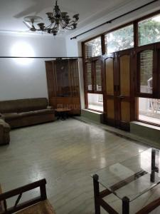 Gallery Cover Image of 1800 Sq.ft 3 BHK Independent House for rent in Sector 49 for 25000