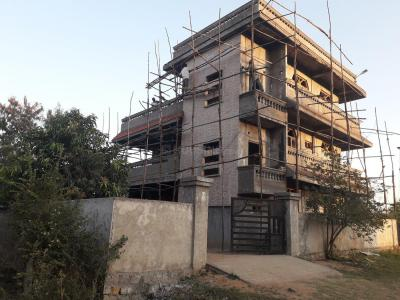 Gallery Cover Image of 2000 Sq.ft 5 BHK Independent House for rent in Shamshabad for 30000