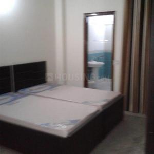 Bedroom Image of Royal PG in Vaishali