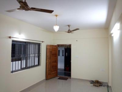 Gallery Cover Image of 1450 Sq.ft 2 BHK Apartment for rent in Anantapura for 19000