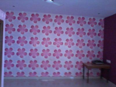 Gallery Cover Image of 1100 Sq.ft 2 BHK Independent Floor for rent in Hosakerehalli for 12000
