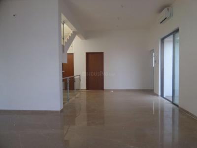 Gallery Cover Image of 3400 Sq.ft 3 BHK Independent House for buy in Bavdhan for 30000000