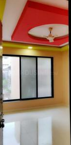 Gallery Cover Image of 1500 Sq.ft 3 BHK Independent House for rent in New Panvel East for 16000