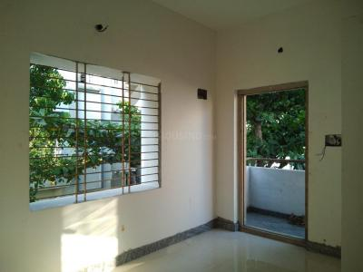 Gallery Cover Image of 1350 Sq.ft 3 BHK Apartment for rent in RR Nagar for 23000