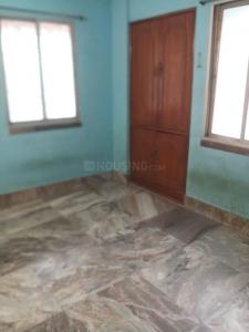 Gallery Cover Image of 750 Sq.ft 2 BHK Independent House for buy in Dum Dum for 2400000