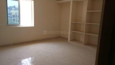 Gallery Cover Image of 1150 Sq.ft 2 BHK Apartment for buy in Hafeezpet for 6100000