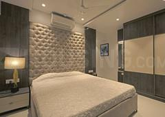 Gallery Cover Image of 1732 Sq.ft 2 BHK Apartment for buy in Rahul Arcus, Baner for 14000000