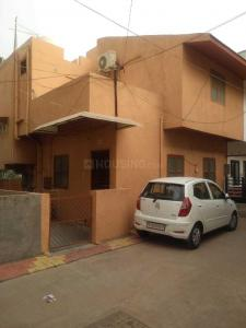 Gallery Cover Image of 1125 Sq.ft 3 BHK Independent House for buy in Gotri for 7000000