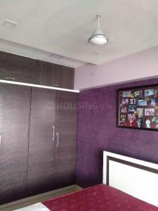 Gallery Cover Image of 1450 Sq.ft 2 BHK Apartment for buy in Neelsidhi Jai Balaji CHS, Nerul for 23800000