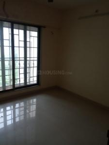 Gallery Cover Image of 1600 Sq.ft 3 BHK Apartment for rent in Paradise Sai Spring, Kharghar for 29000