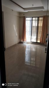 Gallery Cover Image of 480 Sq.ft 1 RK Apartment for buy in Ulwe for 2700000