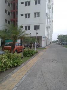 Gallery Cover Image of 800 Sq.ft 2 BHK Apartment for rent in Maheshtala for 8000