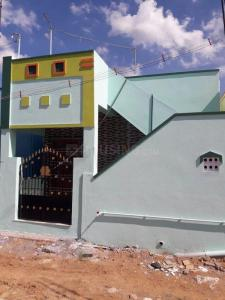 Gallery Cover Image of 450 Sq.ft 1 BHK Independent House for buy in Veppampattu for 1900000