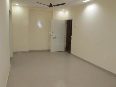 Gallery Cover Image of 650 Sq.ft 1 BHK Apartment for rent in Powai for 27000