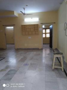 Gallery Cover Image of 1100 Sq.ft 2 BHK Independent House for rent in Nacharam for 13000