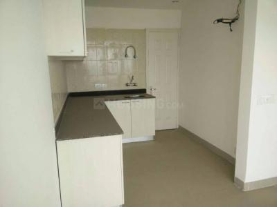 Gallery Cover Image of 1900 Sq.ft 3 BHK Apartment for buy in Sector 131 for 10500000