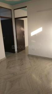 Gallery Cover Image of 550 Sq.ft 2 BHK Independent Floor for rent in Tughlakabad for 10000