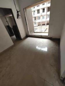 Gallery Cover Image of 560 Sq.ft 1 BHK Apartment for buy in Nalasopara West for 1500000