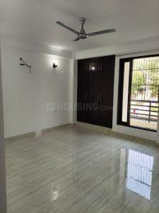 Gallery Cover Image of 1800 Sq.ft 4 BHK Independent Floor for buy in Sector 55 for 12500000