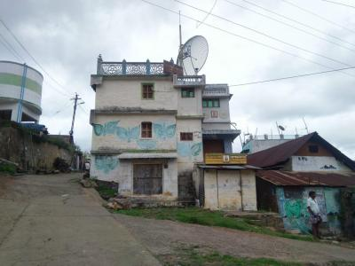 Gallery Cover Image of 841 Sq.ft 3 BHK Independent House for buy in Attuvampatti for 2500000