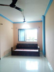 Gallery Cover Image of 480 Sq.ft 1 BHK Independent Floor for buy in Virar West for 2350000