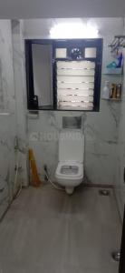 Bathroom Image of PG 6665206 Andheri West in Andheri West