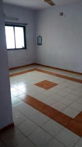 Gallery Cover Image of 400 Sq.ft 2 BHK Apartment for rent in Khanpur for 12500