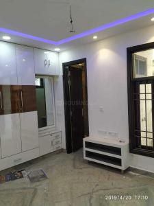 Gallery Cover Image of 1000 Sq.ft 2 BHK Independent Floor for rent in Ashok Nagar for 20000