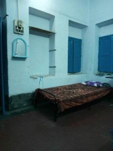 Bedroom Image of PG 4314684 Shibpur in Shibpur