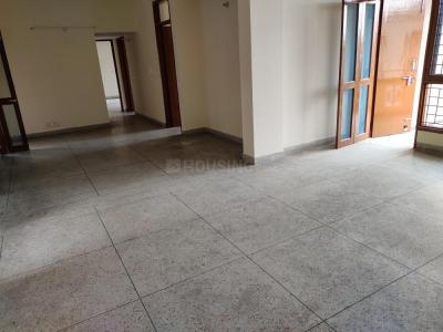 Gallery Cover Image of 1250 Sq.ft 3 BHK Apartment for rent in CGEWHO CGEWHO Kendriya Vihar 2, Sector 82 for 14500