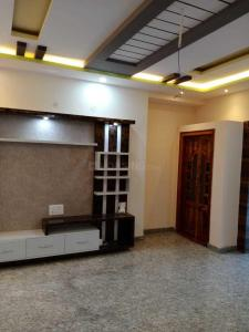 Gallery Cover Image of 3800 Sq.ft 8 BHK Independent House for buy in Vidyaranyapura for 12500000