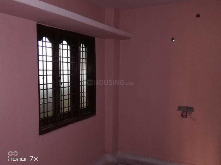 Bedroom Image of 1000 Sq.ft 2 BHK Independent House for rent in Munganoor for 5500
