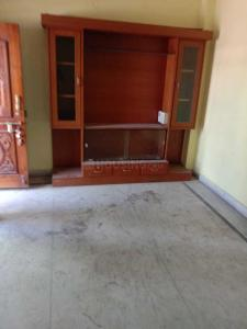 Gallery Cover Image of 1260 Sq.ft 2 BHK Apartment for buy in Malakpet for 5500000
