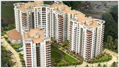 Gallery Cover Image of 1497 Sq.ft 3 BHK Apartment for buy in Halanayakanahalli for 12500000
