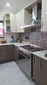 Kitchen Image of Urban Homes in Sector 19