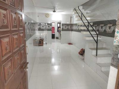 Gallery Cover Image of 1800 Sq.ft 2 BHK Independent House for buy in Chanakyapuri for 4500000