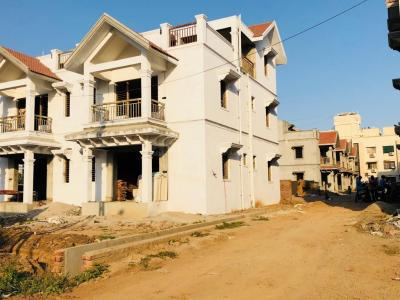 Gallery Cover Image of 3960 Sq.ft 4 BHK Villa for buy in Motera for 22000000