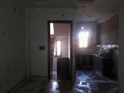 Gallery Cover Image of 700 Sq.ft 2 BHK Independent Floor for buy in Sector 25 Rohini for 4300000