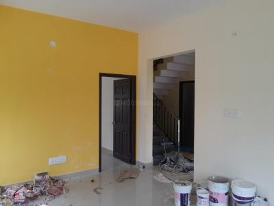 Gallery Cover Image of 2200 Sq.ft 3 BHK Independent House for buy in Hennur for 11000000