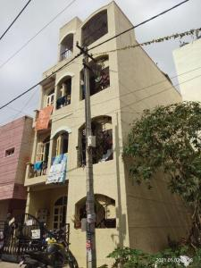 Gallery Cover Image of 1800 Sq.ft 3 BHK Independent House for buy in HSR Layout for 15000000