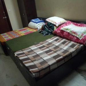 Bedroom Image of Palam Residency PG in Sector 46