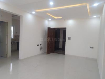 Gallery Cover Image of 1555 Sq.ft 3 BHK Apartment for buy in K Rajeshwar Skv S Ananda Vilas, West Marredpally for 13500000