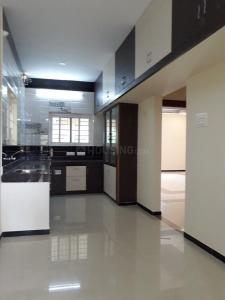 Gallery Cover Image of 1480 Sq.ft 3 BHK Independent House for buy in Neelambur for 6520000