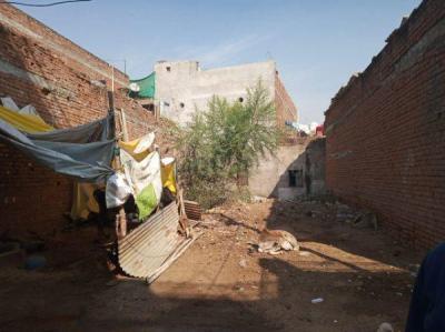 Gallery Cover Image of  Sq.ft Residential Plot for buy in Morar for 3500000