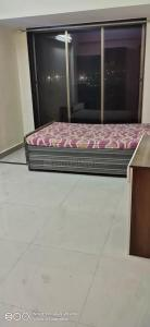 Gallery Cover Image of 1100 Sq.ft 2 BHK Apartment for rent in Sanpada for 42000