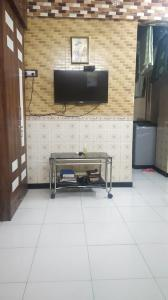 Gallery Cover Image of 330 Sq.ft 1 RK Apartment for buy in Bhayandar East for 2600000