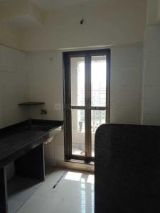 Gallery Cover Image of 660 Sq.ft 2 BHK Apartment for rent in Vimal Residency, Nalasopara West for 6500