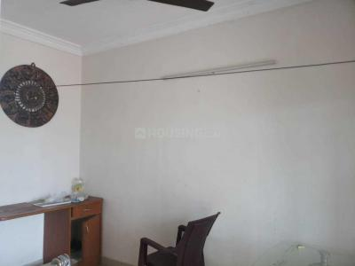 Gallery Cover Image of 510 Sq.ft 1 BHK Independent House for rent in Ramapuram for 7500